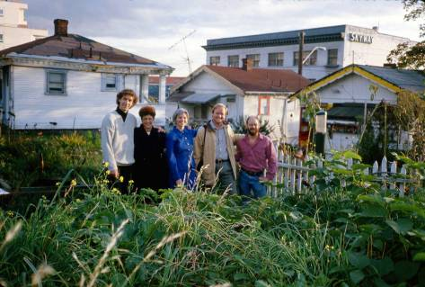cottages - dorpat-Belltown-P-Patch10_27_97-WEB