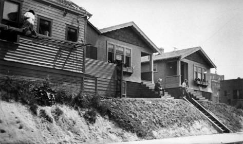 cottages, Seattle,-Vine-Street-bungalows-Belltown-WEB