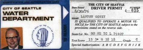Lawton-Gowey-Water-Dept-Card-WEB