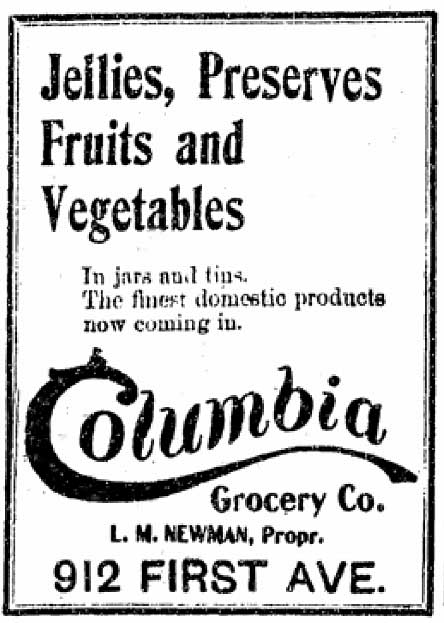 Clipped from The Times for Sept. 16, 1897.