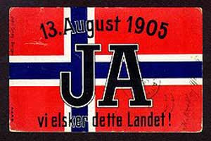 x-Postcard-Norway-flag-1905-WEB