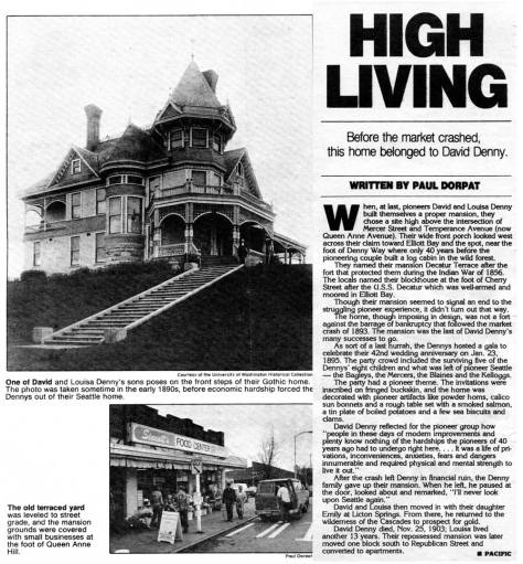 First appeared in Pacific, April 27, 1986.
