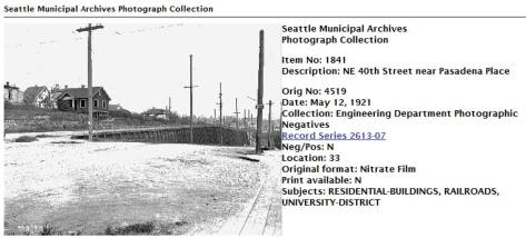 x-Wall-May-12-1921-GRAB