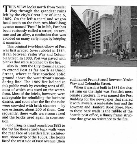First appeared in Pacific, April 22, 2007.