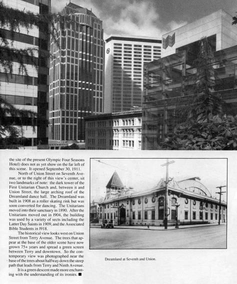 clip-Union-st-lk-w-fm-terryy-ca1917-p2-6-19-98-WEB-