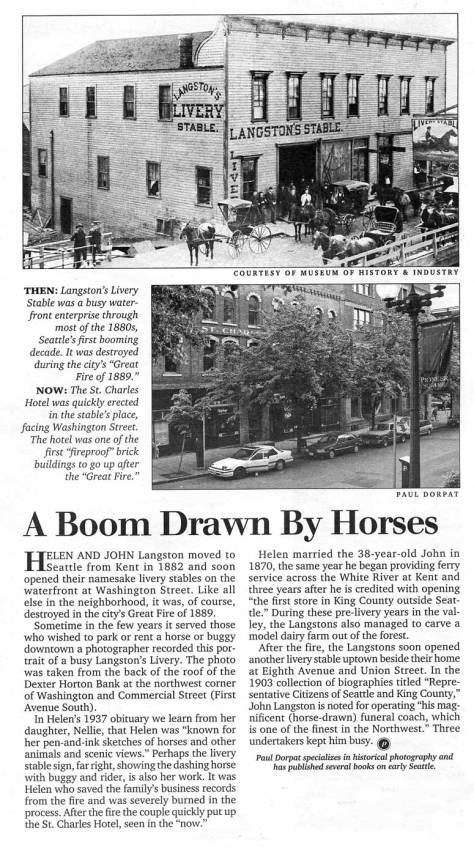 First appeared in Pacific, July 9, 2006