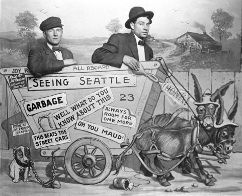 Seeing-Seattle-ParodyWEB copy