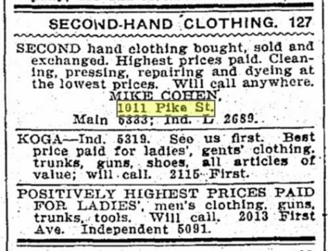 December 6, 1910