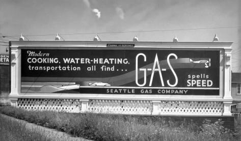 z Fk-Seattle-Gas-Co-sign-Speed-mr-web
