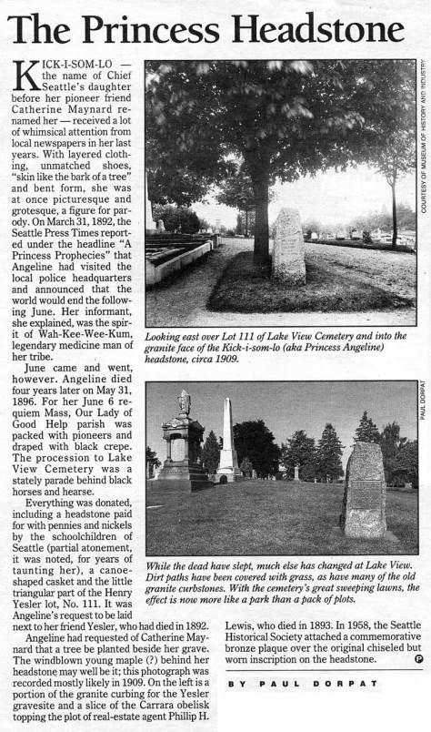 clip Angeline-headstone-Lake-View-Cemetery-WEB