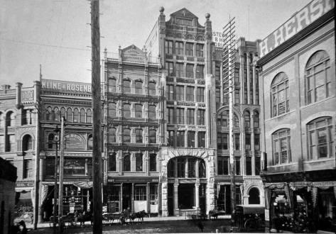 clip cherry Safe-depot-ft-cherry-'about-1893'-WEB