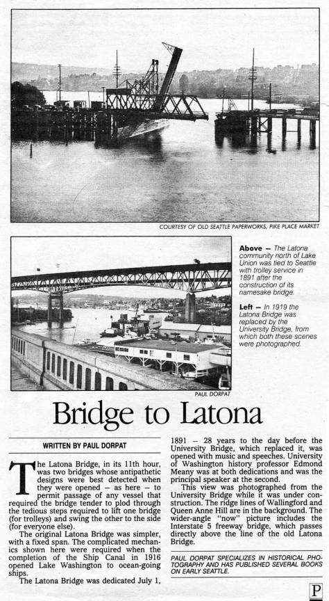 clip-Latona-Bridges-fm-University-Bridge-ca.19--WEB