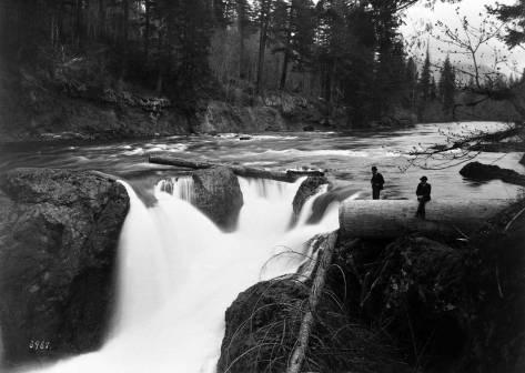 Snoqualmie-Falls-top-by-Haynes-ca90-WEB
