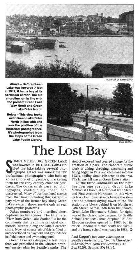 First appeared in Pacific, Jan 16, 1994.