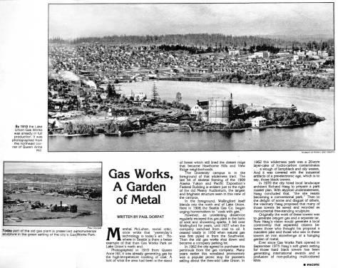 clip 1910 GAS-WORKS-Park-fm-Q.A.-6-12-1983-WEB
