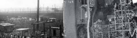 CLIP Picker-at-6th-lk-SW-to-power-station-1936-AERIAL-1931-6TH-AVE.-WEB