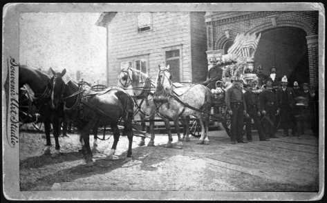 Columbia Fire-station-on-Columbia-1880s-used-in-Pac-WEB