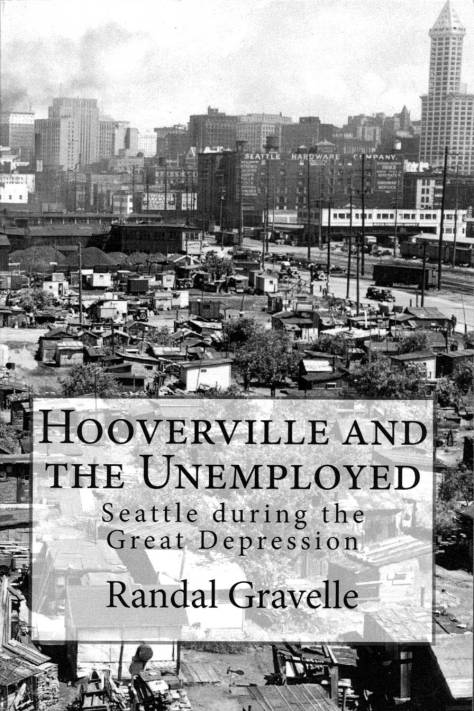 HOOVERVILLE-BOOK-COVER-WEB