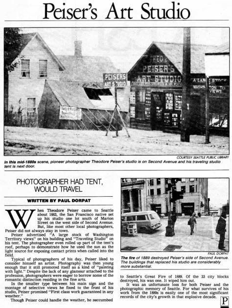 Peiser's-Art-Studio-clip-8-9-1987-web
