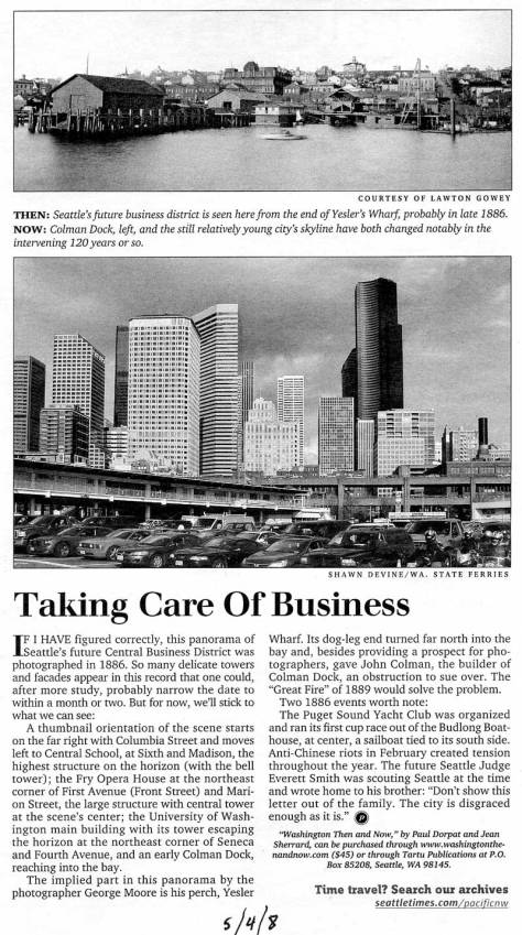 First appeared in Pacific May 4, 2008.