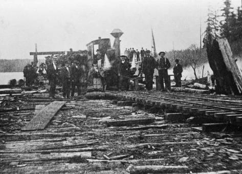 Coal-Road-Westlake-1871-web