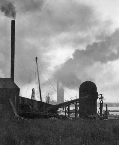 Ballard-Mill-siloet1-TurNER-WEB