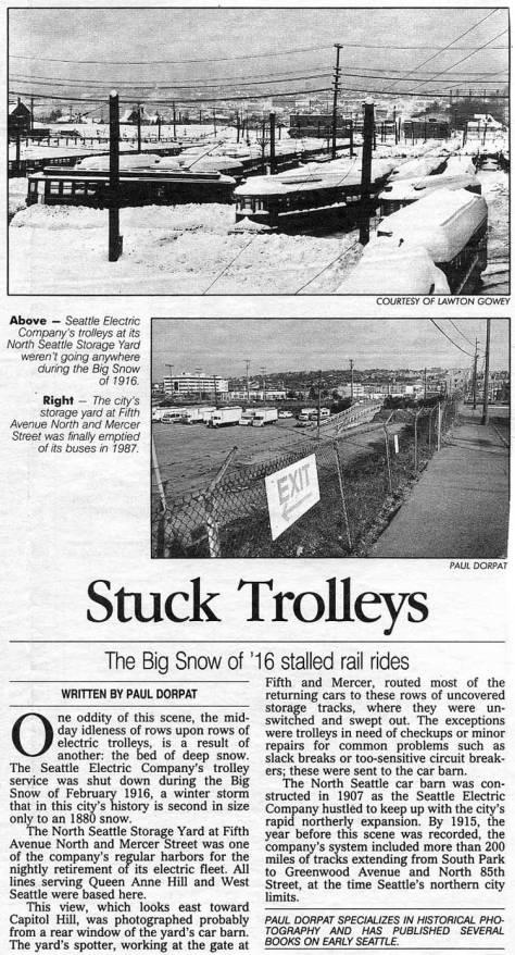CLIP-1916snow-&-Trolley-Yard-off-Mercer-WEB