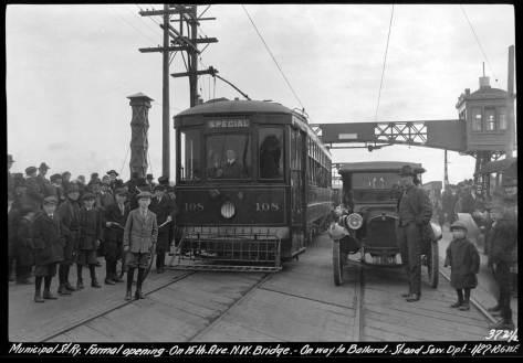 clip Ballard-Bridge-TrolleyWEB