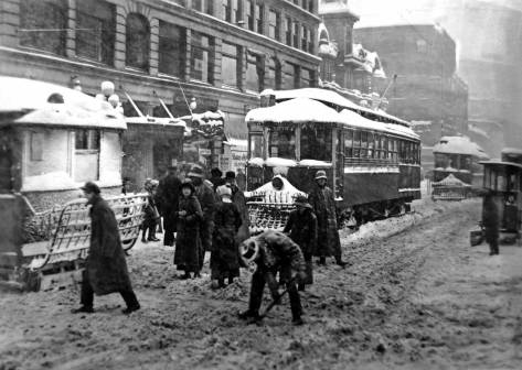 CLIP-Big-Snow-1916-2nd-lk-s-fm-Madison-AMES-Col-WEB