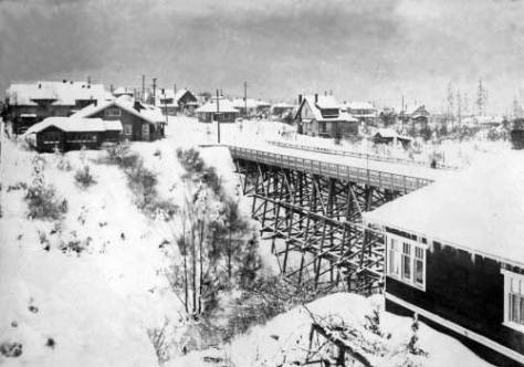 clip McGraw-Bridge-1916WEB