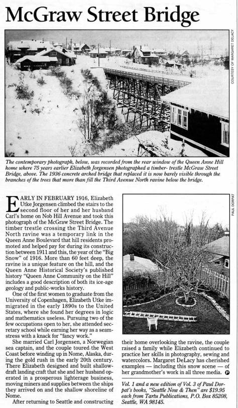 Appeared first in Pacific on March 11, 2001.