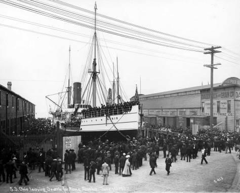 clip 'Ohio'-@-Pier-6-_-6-1-1907-web