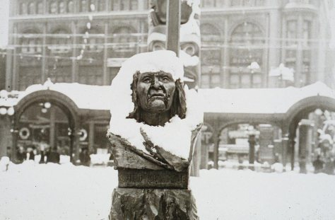 x Chief-seattle-P-Square-1916-snow-WEB
