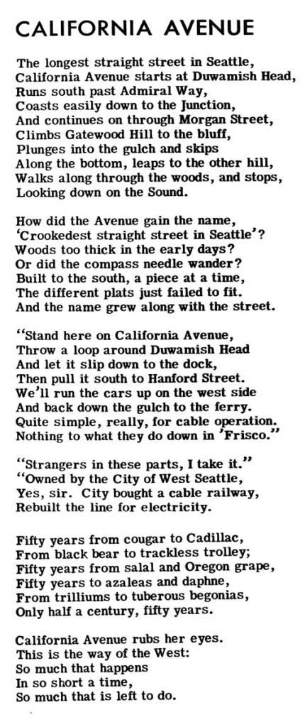 California-Ave-poem-CA-1940-WEB