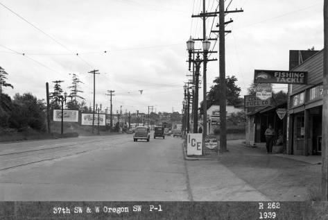 FK---37th-SW-&-W-Oregon-SW-P-1)-[most-likely-lk-sw-on-Fauntleroy-Way-SW]-R-262-1939-WEB