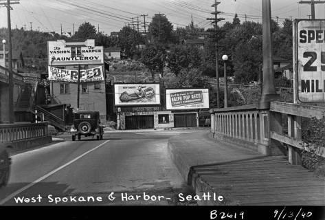 FK-W.-Spokane-St.-&-Harbor-Ave.-B2619--Sept--WEB