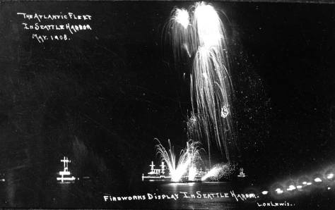 X-Fireworks-1908-Fleet-WeekWEB