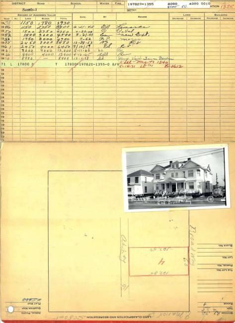 828-Broadway-tax-card-1951-WEB