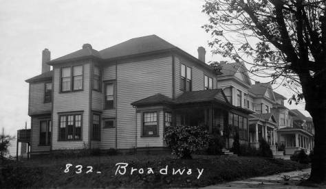 A-Broadway-Row-THEN-MR