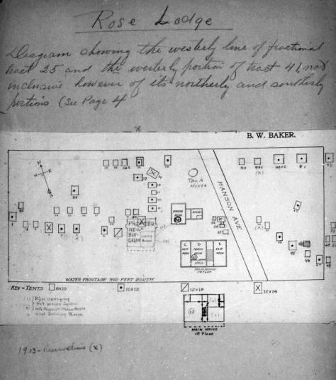 x Rose-Lodge-Alki-Point-map-web
