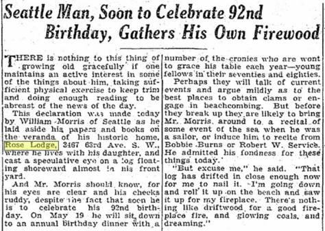 x-ST-May-8,-1929,-William-Morris-91,-Rose-Lodge-resident-speaks-web