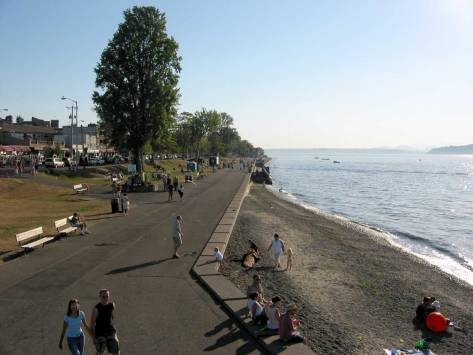 Alki-bandstand-NOW-web