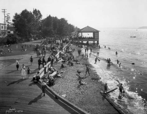Alki-Beach-w-Bandstand-web