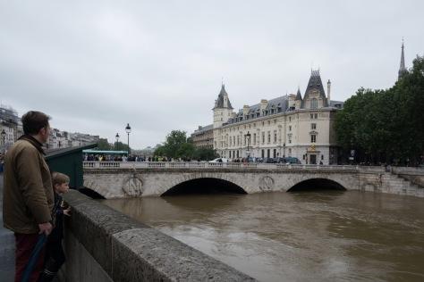 Seine_Lomont_029