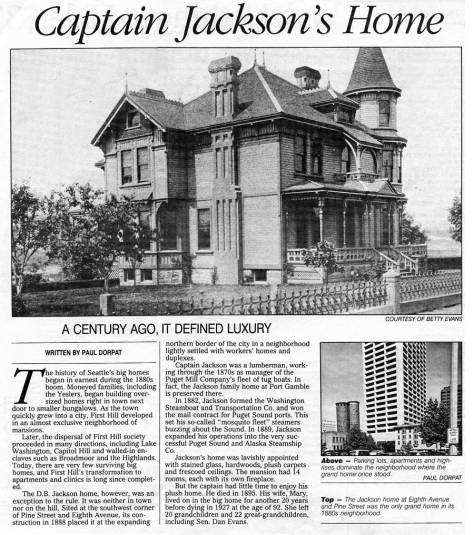 clip-Capt-Jackson's-home-WEB