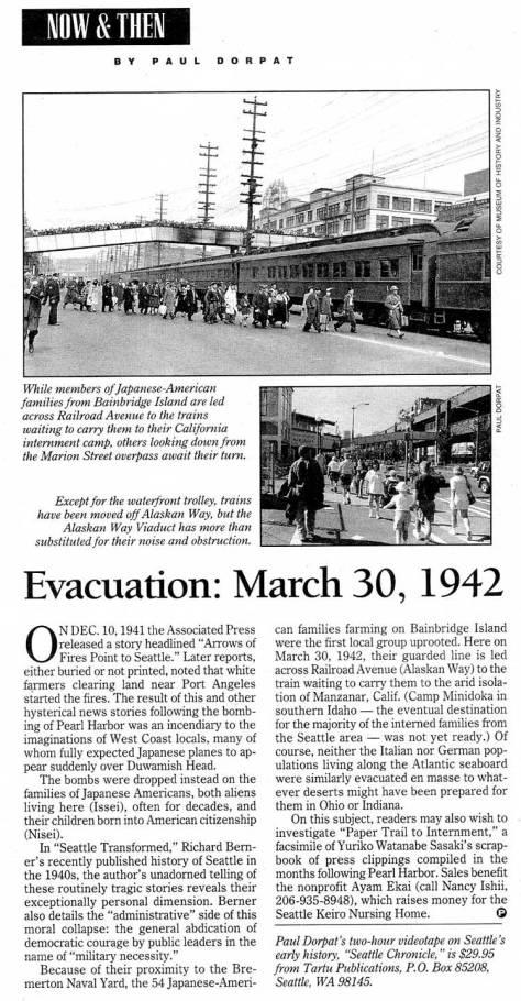clip-RR-ave-Japanese-Evacuation-1942-web