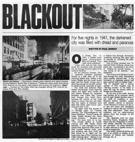 clip-snt-blackout-dec-12,-1941-web