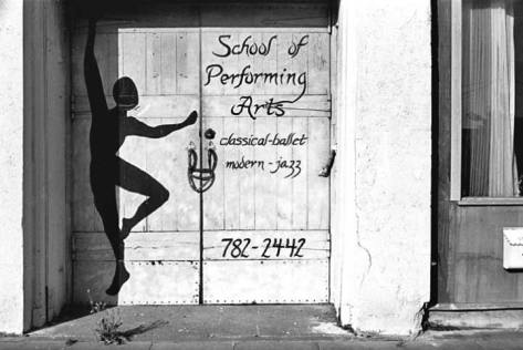 SC-Performing-Art-School-WEB