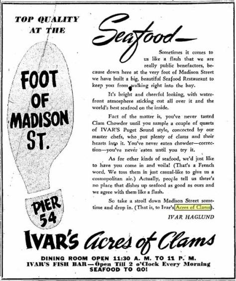 x--STimes-3-2-50-'Foot-of-Madison'-public-benefactorsweb