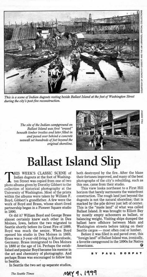 clip-ballast-island-web